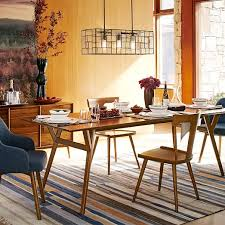 mid century expandable dining table mid century expandable dining table mid century industrial and