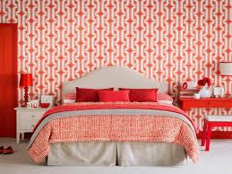 Foam Under Laminate Flooring Coral Bedroom Walls The Brown Polished Mahogany Laminate Flooring