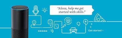 quote me today customer services amazon com alexa skills