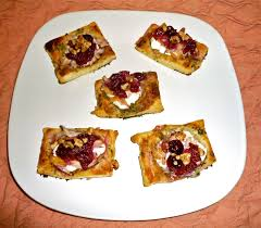 gourmet appetizers the weekend gourmet a simple and