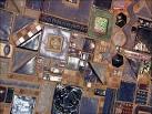 Image result for stainless steel decor B01KKDFTV6