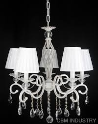 wholesale chandeliers guangzhou chandelier guangzhou chandelier suppliers and
