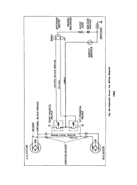 Wiring Diagram Additionally Dodge Truck Chevy Wiring Diagrams