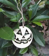 laser cut ornament suppliers best laser cut ornament