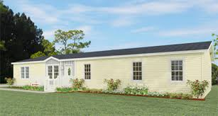 5 bedroom homes five bedroom mobile homes l 5 bedroom floor plans