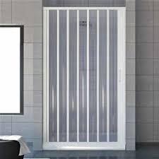 box doccia vendita porte e box doccia vendita soluzioni in offerta su tutto