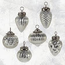 our favorite ornaments sugar plum