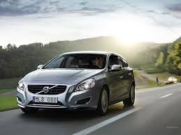 volvo v6 free cars wallpaper
