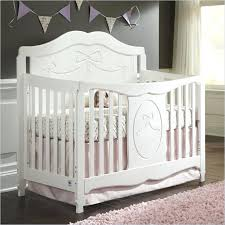 Convertible Crib Plans Convertible Baby Cribs Reviews Carum