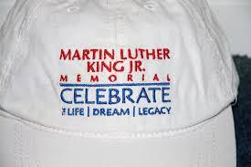 90 u0027s martin luther king jr memorial celebrate life dream legacy