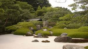Japanese Rock Garden Designs by Decorating Small Homes Japanese Rock Garden Design Japanese Zen