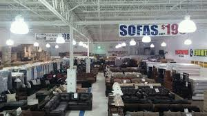 Office Furniture Warehouse Pompano by Warehouse Floor American Freight Furniture Office Photo