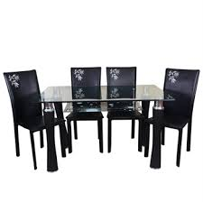 home design exquisite rotating dining home design surprising dining table set with price hayden
