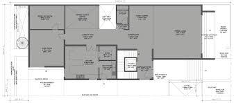 100 10000 sq ft house plans 100 400 sq ft 400 sqft park