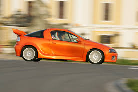 opel orange anynick8 1998 opel tigra u0027s photo gallery at cardomain