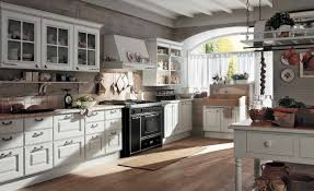Polish For Kitchen Cabinets Classic Kitchen Appliances 24 Geometric Cluster Pendant Light