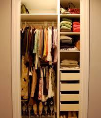 Small Closet Organizer Ideas Posh Small Closet Organization Ideas From Closet Design Pros 12 To