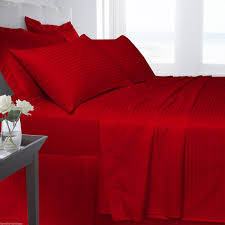 best bedding just you like duvet cover with pillowcase quilt