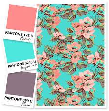 best 25 plum color palettes ideas on pinterest plum wedding