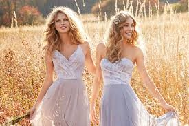bridesmaid dress shops new york groom wedding dress shop bridesmaid dresses