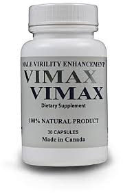 jojo collections vimax herbal supplement price from jumia in kenya