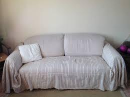 housse de canapé grande taille jeta de canapa grande taille pas cher galerie et jeté de canapé