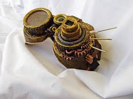 steampunk for kids steampunk goggles for kids steampunk