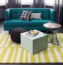 Dark Blue Loveseat Enchanting Blue Tufted Velvet Sofa Decorating Ideas