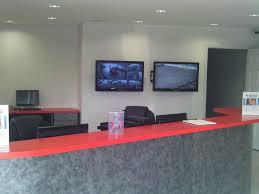Furniture Storage Units Storage Units In Memphis Tn Located At 3040 Austin Peay Devon