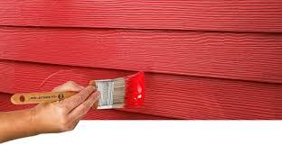 home depot exterior siding color center exterior paint color