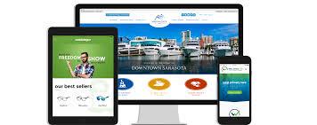 notion design group custom designed websites for small