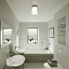 deckenlen fã r badezimmer bad deckenleuchte bob ip44 kaufen lenwelt de