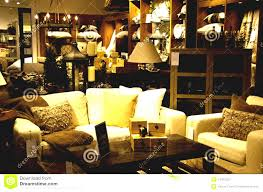 home goods store furniture furniture home decor store bedroom