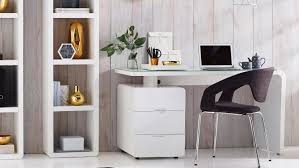 Desk And Shelving Units Office Furniture U2013 Desk Office Chairs Filing Cabinets Domayne