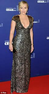 star style how to get kate winslet u0027s red carpet look for less