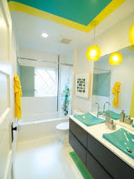 Bright Yellow Bathroom by Ight Yellow Bathroom Accessories City Gate Beach Road
