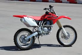 2017 honda crf150r expert for sale in scottsdale az go az