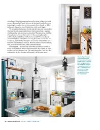 photos published in this old house magazine andrea rugg