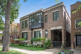 north center related realty chicago