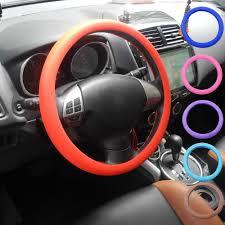 lexus steering wheels popular lexus steering wheel covers buy cheap lexus steering wheel