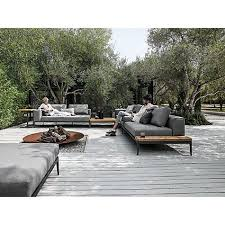 Best  Modern Outdoor Furniture Ideas On Pinterest Modern - Modern outdoor sofa