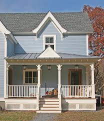 porch skirting a porch affair pinterest porch front porches