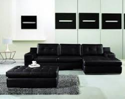 Black Sectional Sofa With Chaise Black Chaise Sofa Chaise Sofa Sectional Sofas You Ll Love Wayfair