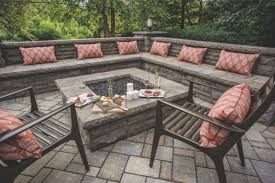Discount Patio Furniture Orange County Ca Multi Dimensional Fire Pit Patios That Add Flare To Outdoor Living