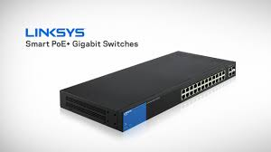 linksys network switches home office gaming switches linksys