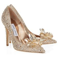 Wedding Shoes Hk The Cinderella Edit Womens Designer Footwear U0026 Accessories