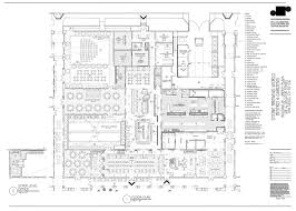 floor plan from stone liberty station place is huge sandiego