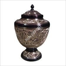 burial urn burial urns manufacturer burial urns exporter