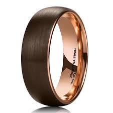 mens gold wedding rings mens wedding rings