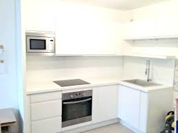caisson pour meuble de cuisine en kit caisson armoire de cuisine module de cuisine ikea excellent pose